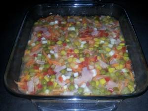 zeleninovy-aspik