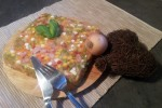 zeleninovy-aspik2